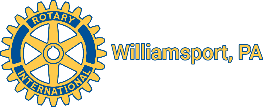 Williamsport Rotary